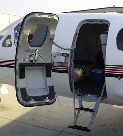 prist jet fuel